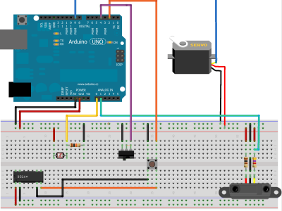 arduino-blind-diagram-0-3b-0.png