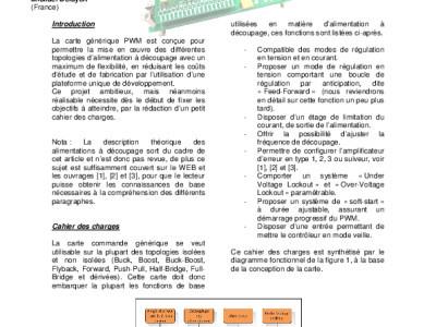commande-pwm-a-la-carte-v04.png