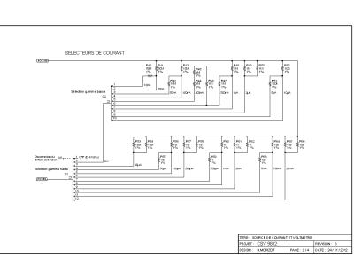 schema page 2/4