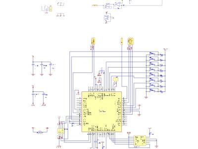 dds-signal-generator.png