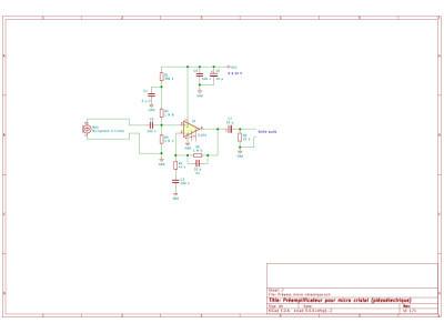 fig-1-schema.png