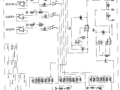 lab-power-supply-power-managment-system-0.png