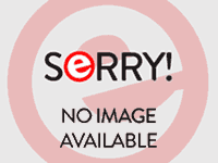 Olimex PIC32-MX340 Prototyping Board
