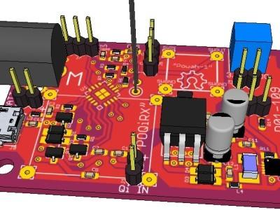 P01-109 BLiVIT Top