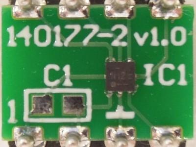 BOB 140177-2 v1.0