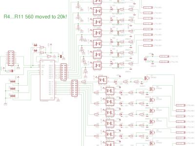 Schematic 2013-10-10