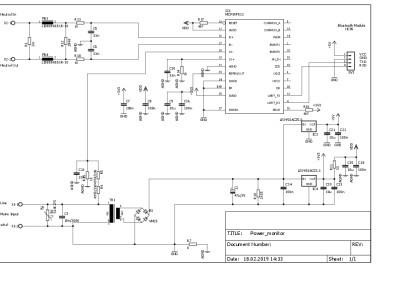 power-monitor-schematics.png