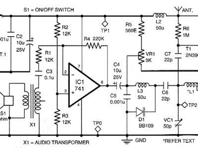 qwfmm-circuit.jpg