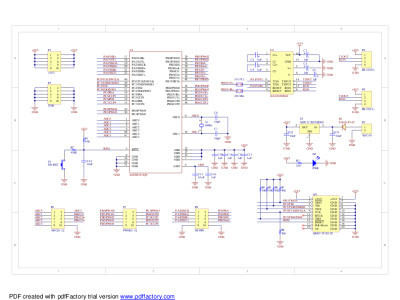 schematic-lm3s818-board.png