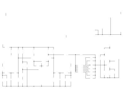 schematics-page1.png