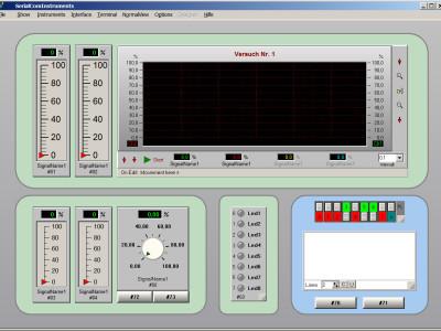 serialcominstruments-bild-v041.jpg