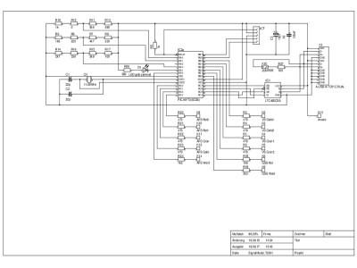 signalmodul-circuit-diagram.png