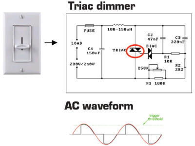 typical-triac-dimming-circuit1210.jpg
