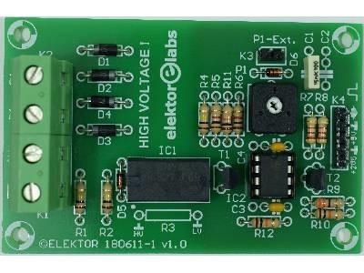 180611-1v10-project-image.jpg