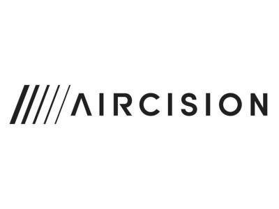 Aircision
