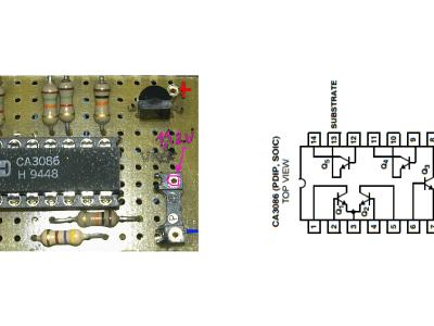 bandgap-112v-pcb.png