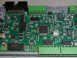 DC Remote PCB.jpg