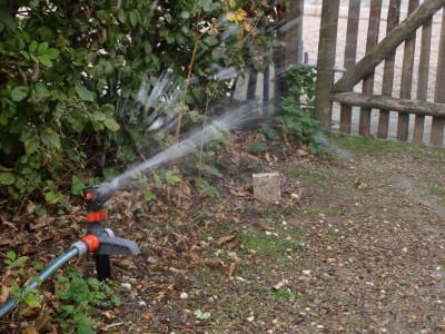 Water management - Gardena T1030 [130495-I]