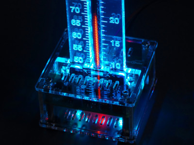 in-9-thermometer-intro-2.jpg