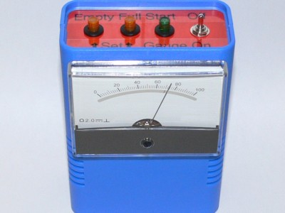 Level Gauge-Light