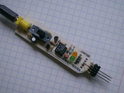 MOSFET1.JPG