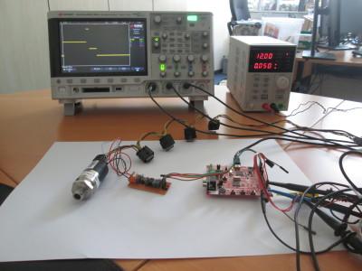 olda-prototypesystem.jpg