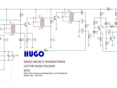 radio am de 8 transistores.jpg