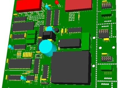 representation-3d-thermometre-v5.jpg