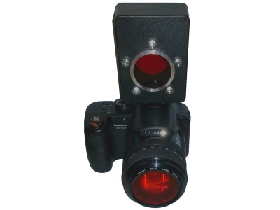 spycamscanner5.jpg