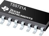 TSS721A.jpg