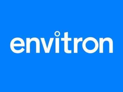 vierkant-logo.jpg