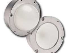 Erstes LED-Modul von Cree mit 8.000 Lumen