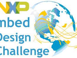 NXP mbed Design-Wettbewerb: Die Auflösung!