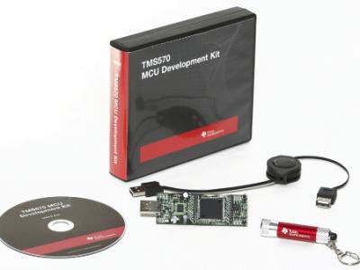 Elektor-Benchmark für Benutzerfreundlichkeit von Mikrocontroller-Entwicklungs-Kits
