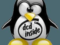 68000 als Soft Core wiederbelebt