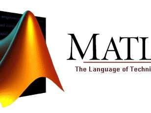 Neues Elektor-Seminar: MATLAB & Regelungstechnik