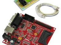 2-tägiges Seminar 'USB-Treiber für Mikrocontroller' am 21.-22.05. in München