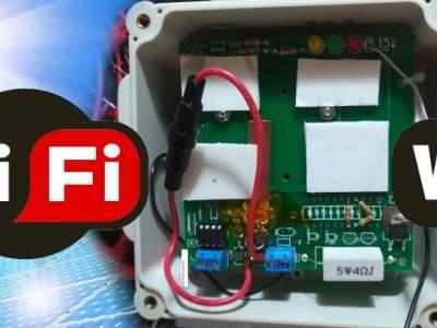 Laser Entfernungsmesser Datenlogger : Temperatur feuchte strom spannung impulse events datenlogger