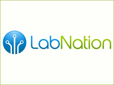 LabNation BVBA