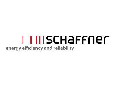 Schaffner Deutschland