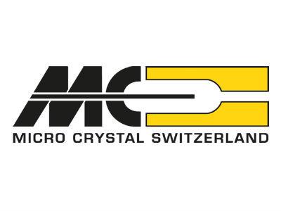 Micro Crystal