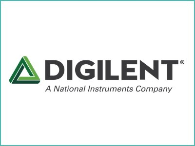 Digilent Inc.