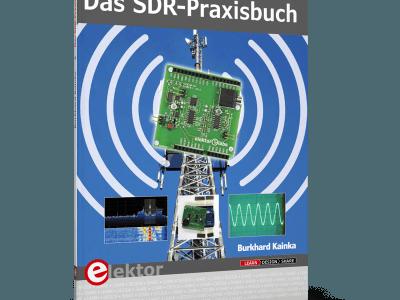 Neues SDR-Praxisbuch FREI HAUS bestellen