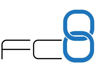 Flowcode 8 – Visuelles Programmieren für PIC, Arduino und ARM
