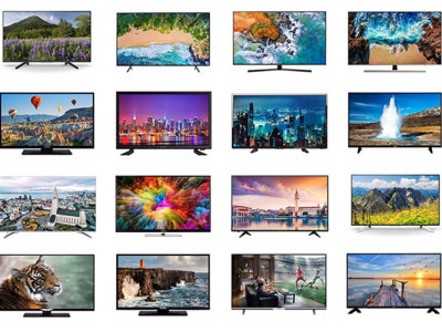 Neue Fernseher: Braucht man 4K und HDR?