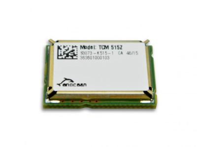 Die Batterie ist tot – es lebe der 2,4-GHz-Schalter!