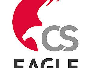 Update: Eagle 7.5 importiert Gerber und DXF / erweiterte Freeware-Version