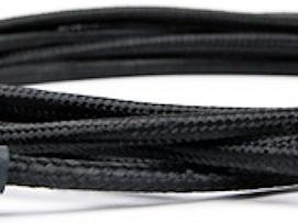 Ein besseres Kabel für das Smartphone?