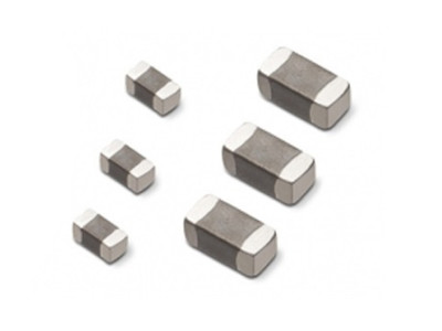 New highly reliable multilayer NTC thermistors from Panasonic for harsh automotive applications