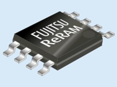 Endlich Realität: Massenproduktion von ReRAM-Chips